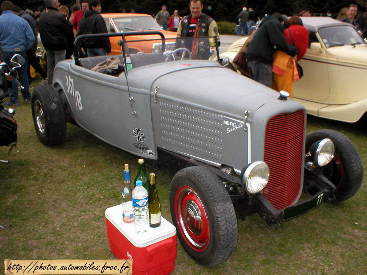 Photos automobiles - Bourse