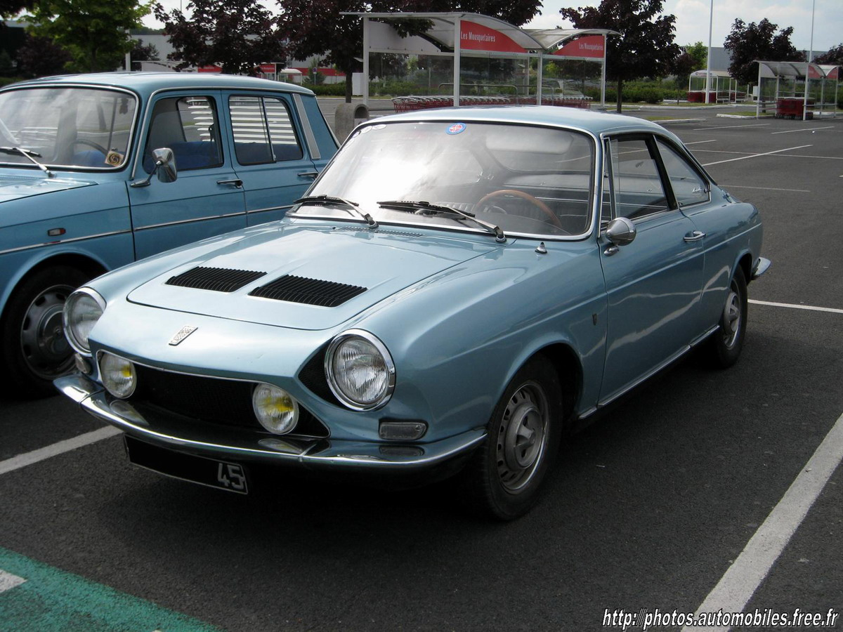 Simca 1200 S 1 JPG