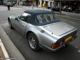 TVR 3000S