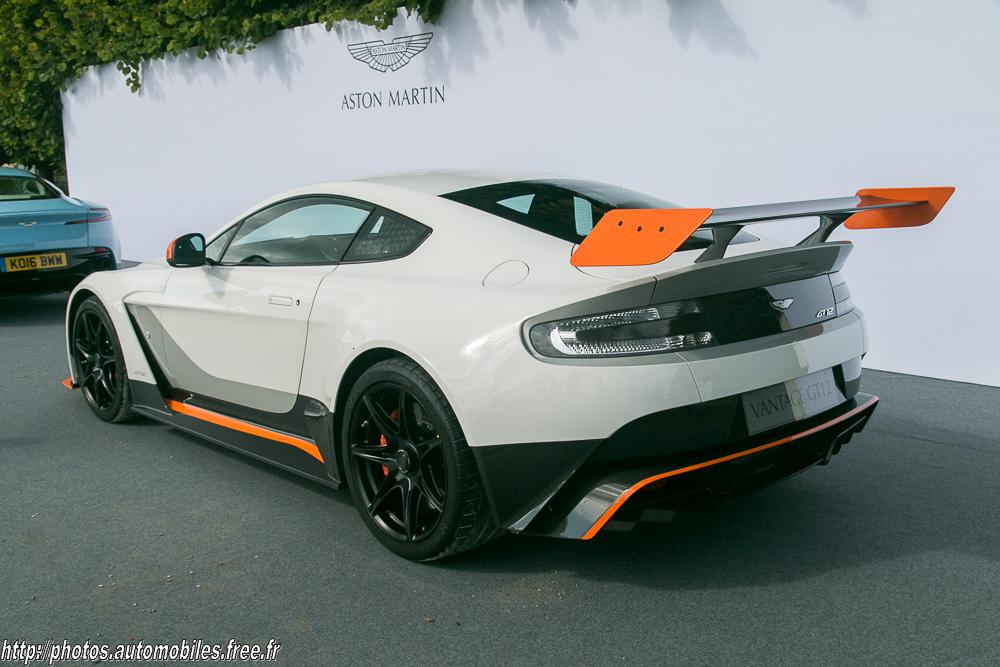 Aston_Martin_GT12_Vantage_1.jpg