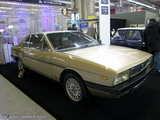 Lancia Gamma Coupe 2500 ie