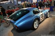 Shelby Cobra Daytona CSX 9000