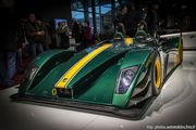 Caterham SP300-R