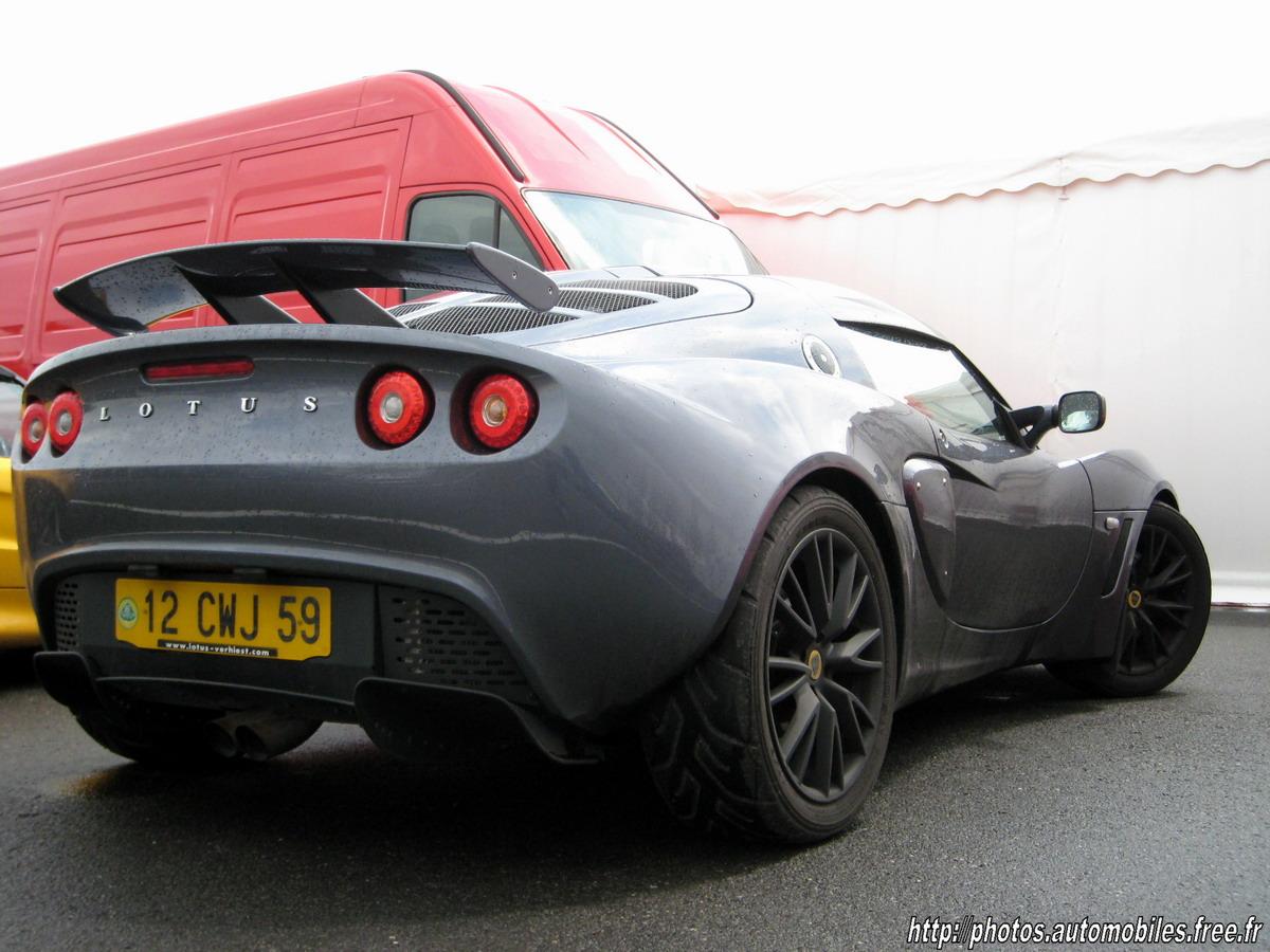 Lotus Exige S1 1 JPG