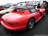 Dodge Viper RT-10 Convertible