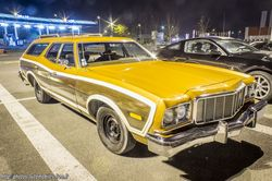 Ford GranTorino Station Wagon
